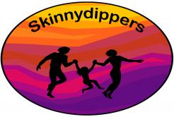 Skinnydipper Recreation Club