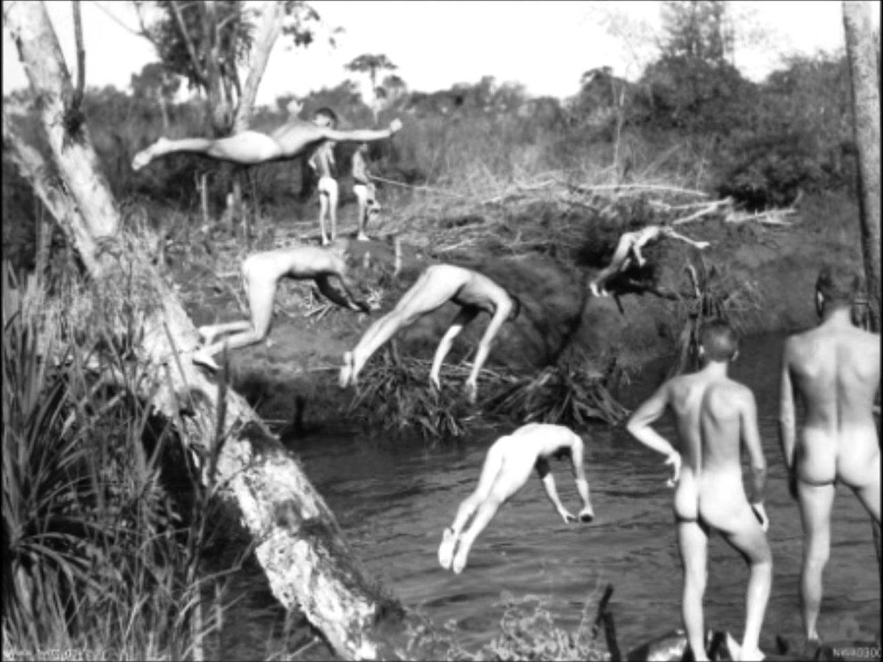 RAAF_1943_swimming_nude.jpeg.jpeg